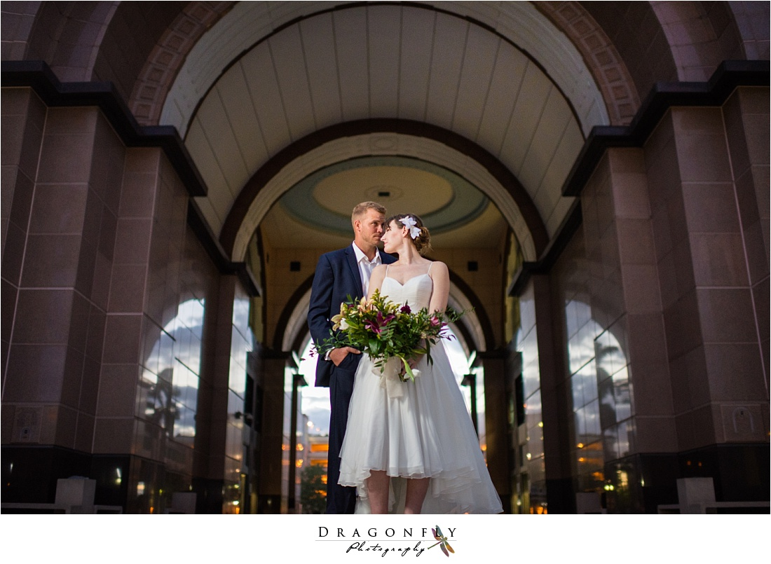 Dragonfly Photography editorial wedding photography West Palm Beach_0015