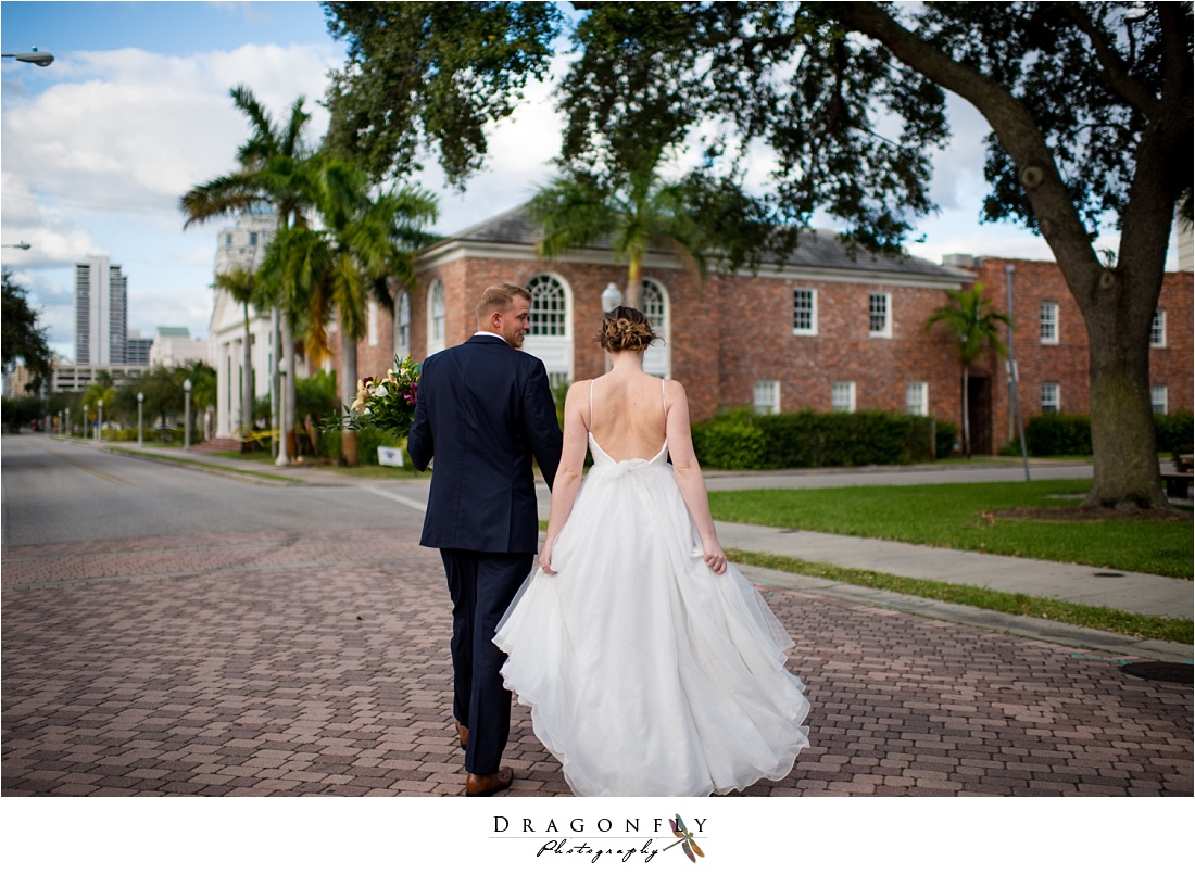 Dragonfly Photography editorial wedding photography West Palm Beach_0017