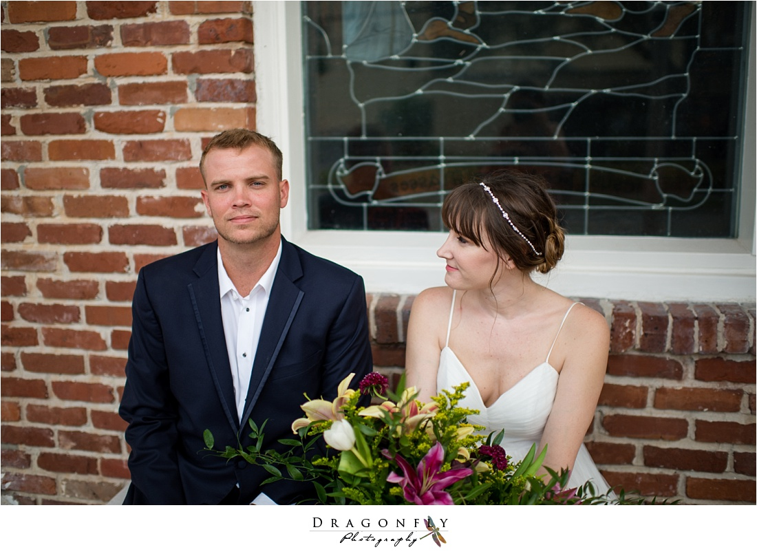Dragonfly Photography editorial wedding photography West Palm Beach_0020