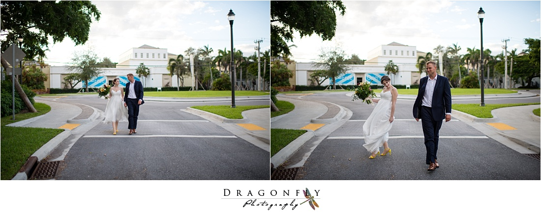Dragonfly Photography editorial wedding photography West Palm Beach_0022