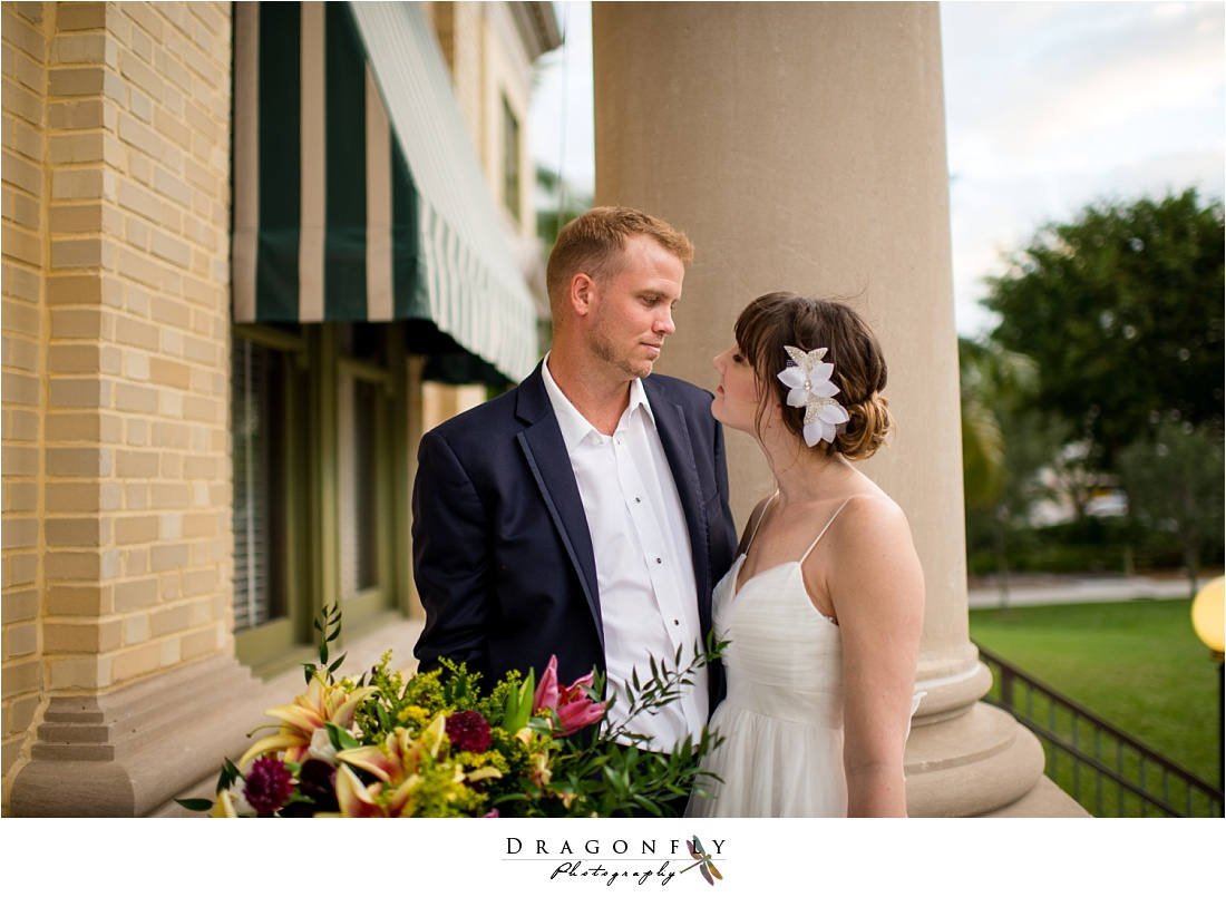 Dragonfly Photography editorial wedding photography West Palm Beach_0027