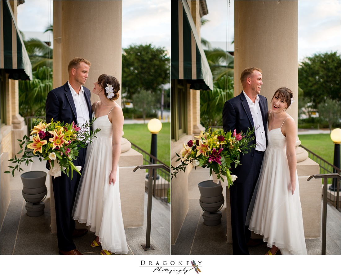Dragonfly Photography editorial wedding photography West Palm Beach_0028