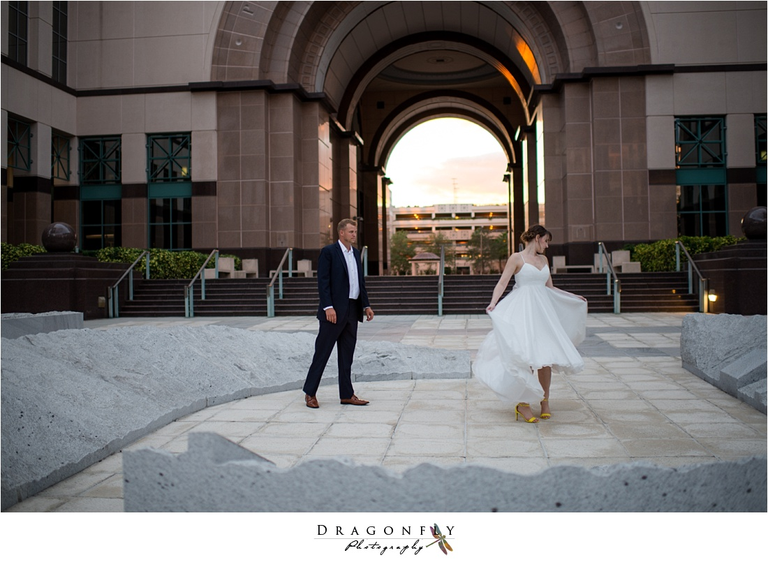 Dragonfly Photography editorial wedding photography West Palm Beach_0029