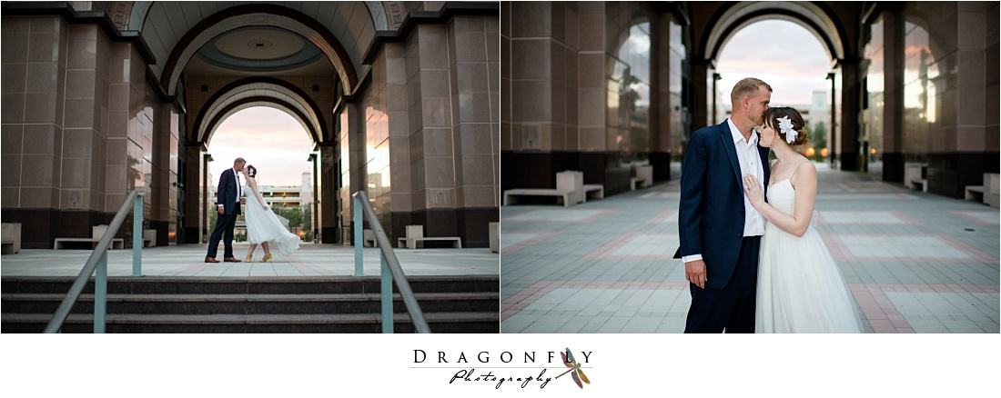 Dragonfly Photography editorial wedding photography West Palm Beach_0031