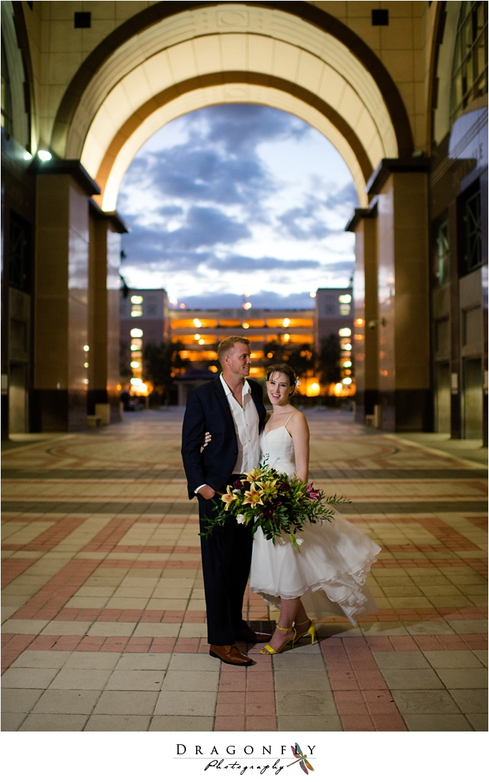 Dragonfly Photography editorial wedding photography West Palm Beach_0034