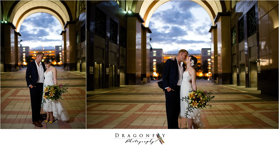 Dragonfly Photography editorial wedding photography West Palm Beach_0039