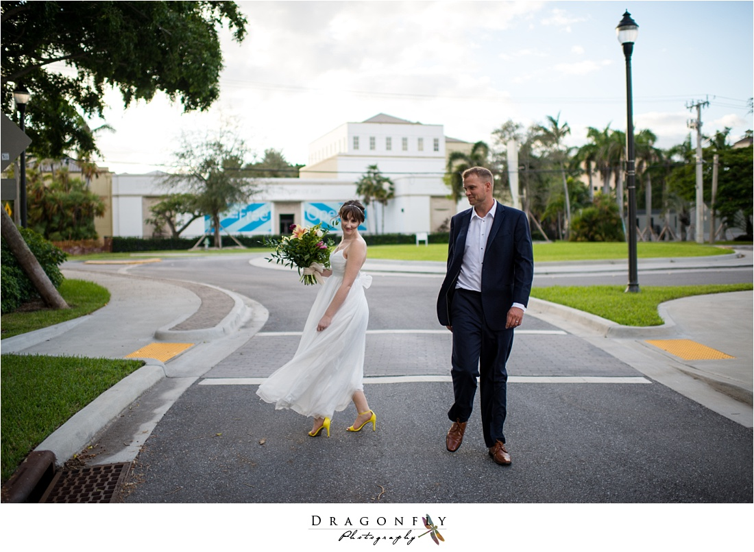 Dragonfly Photography editorial wedding photography West Palm Beach_0040