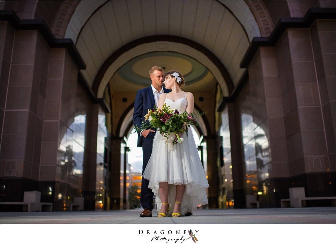 Dragonfly Photography editorial wedding photography West Palm Beach_0041
