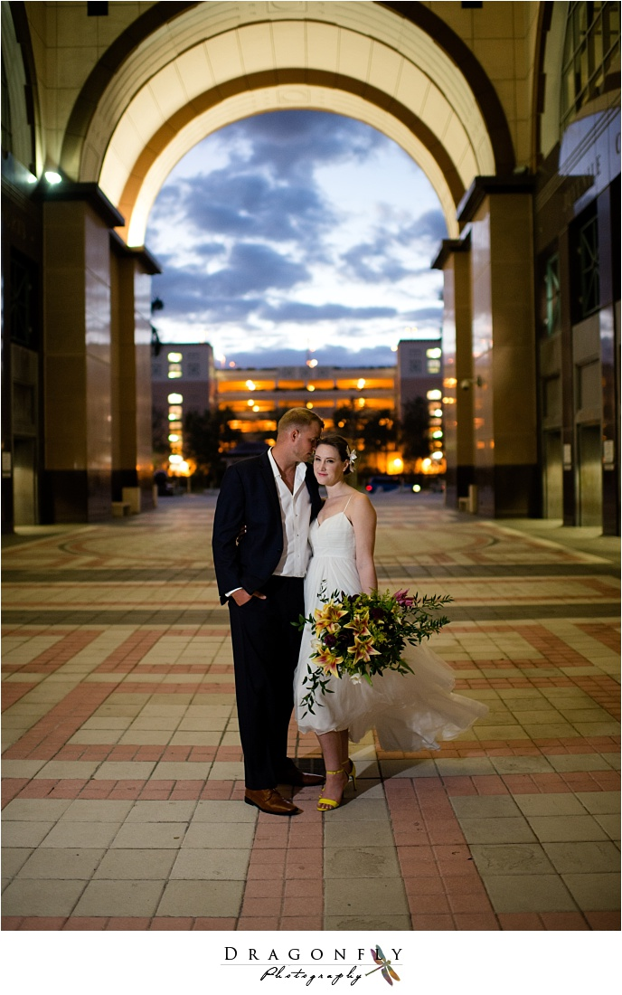 Dragonfly Photography editorial wedding photography West Palm Beach_0044