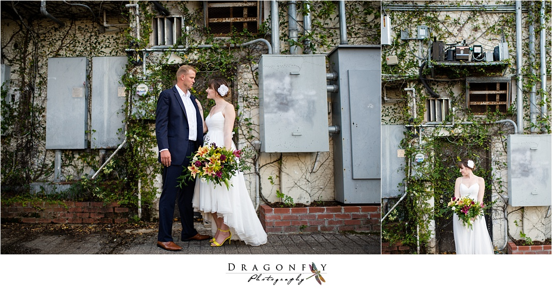 Dragonfly Photography editorial wedding photography West Palm Beach_0045