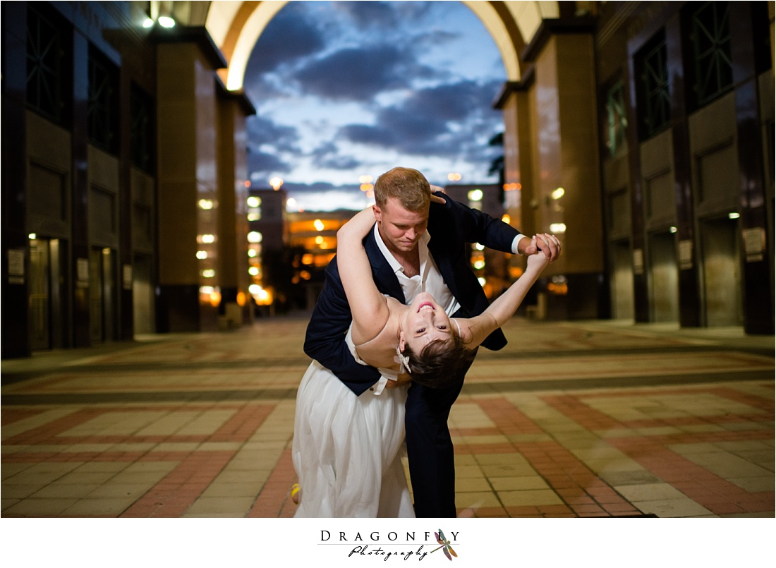 Dragonfly Photography editorial wedding photography West Palm Beach_0047