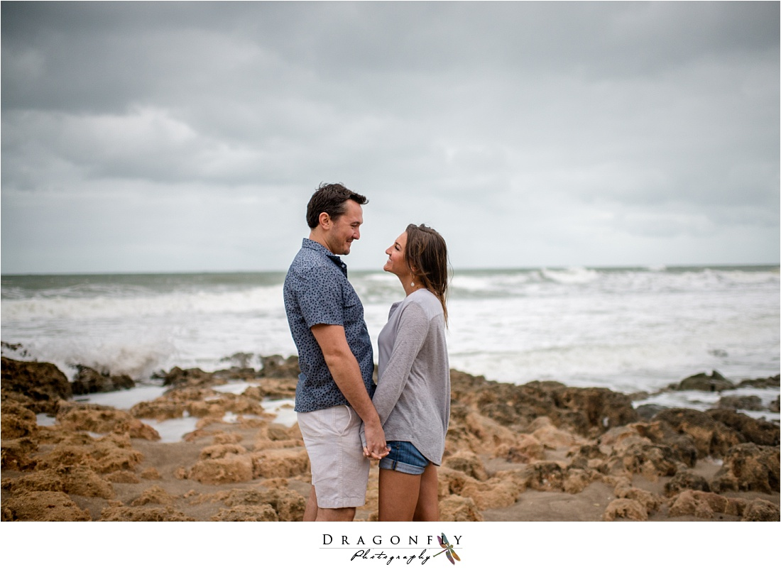 Dragonfly Photography Editorial Wedding and Portrait Photography West Palm Beach_0001