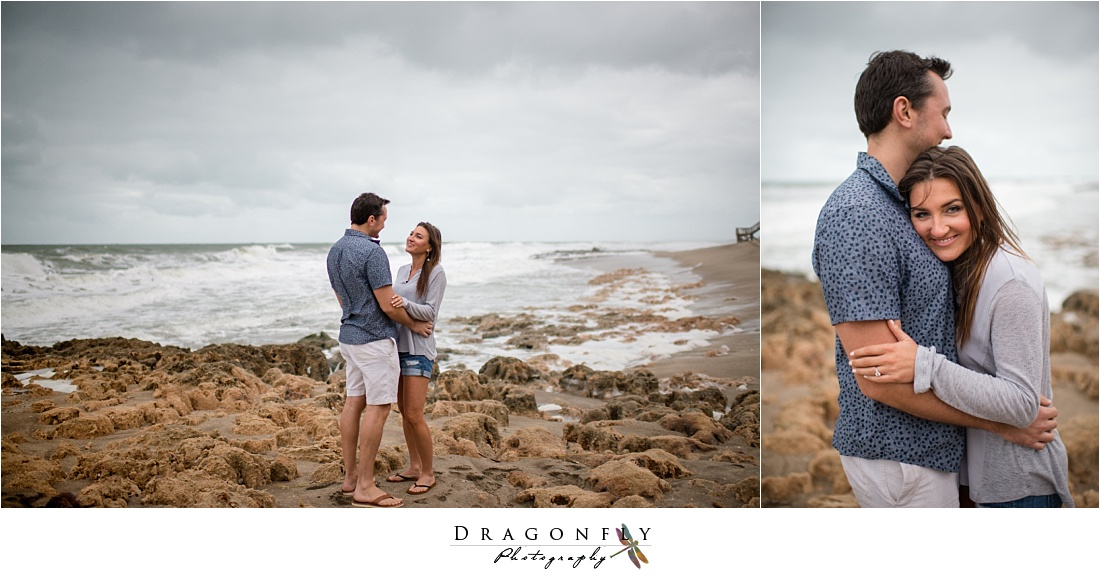 Dragonfly Photography Editorial Wedding and Portrait Photography West Palm Beach_0002