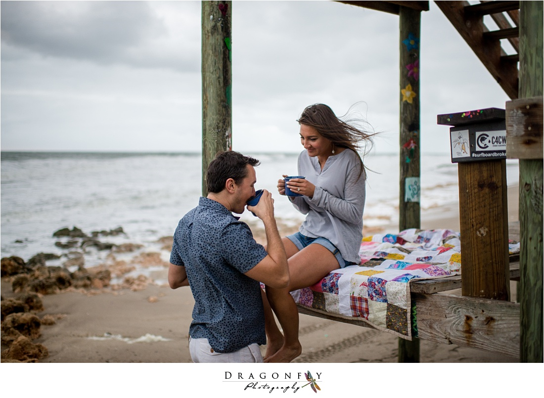 Dragonfly Photography Editorial Wedding and Portrait Photography West Palm Beach_0003