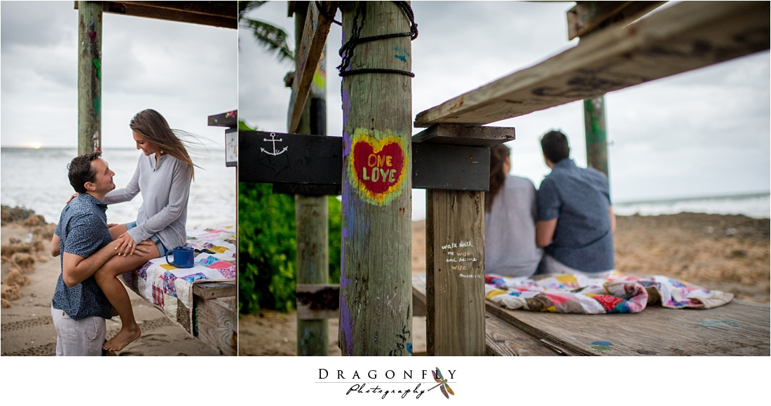 Dragonfly Photography Editorial Wedding and Portrait Photography West Palm Beach_0005