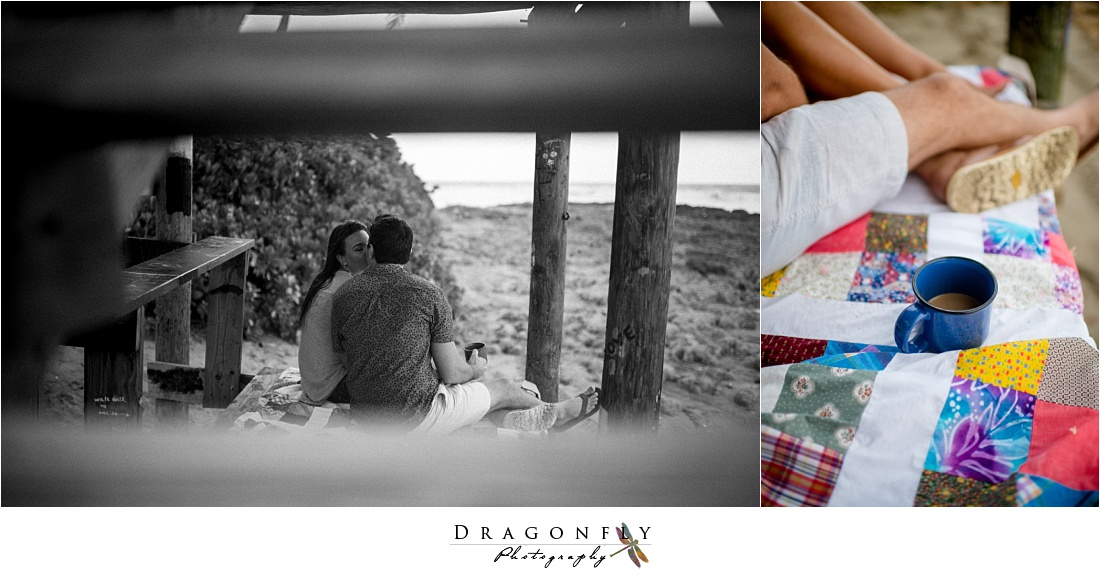 Dragonfly Photography Editorial Wedding and Portrait Photography West Palm Beach_0006