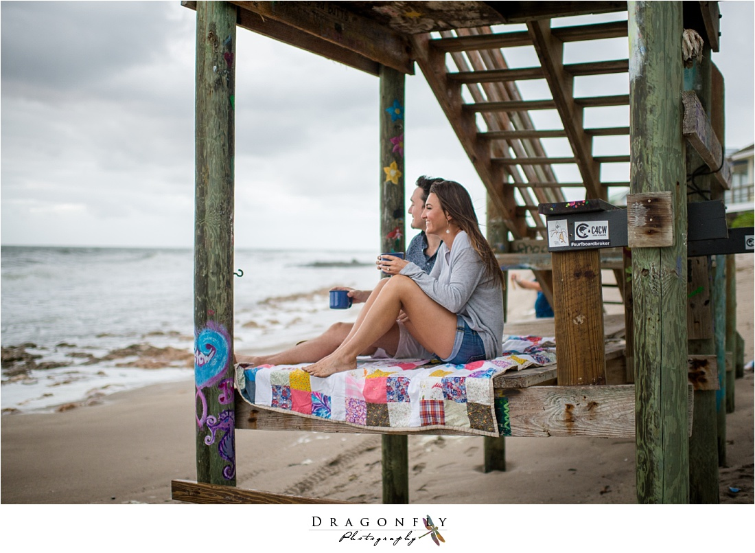 Dragonfly Photography Editorial Wedding and Portrait Photography West Palm Beach_0008