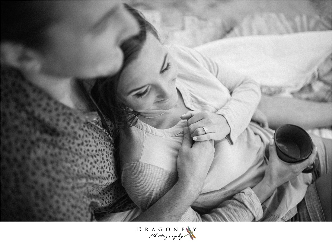 Dragonfly Photography Editorial Wedding and Portrait Photography West Palm Beach_0011