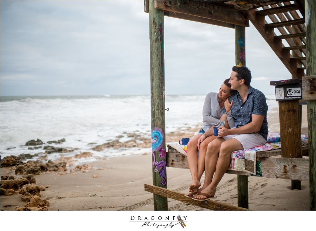 Dragonfly Photography Editorial Wedding and Portrait Photography West Palm Beach_0015