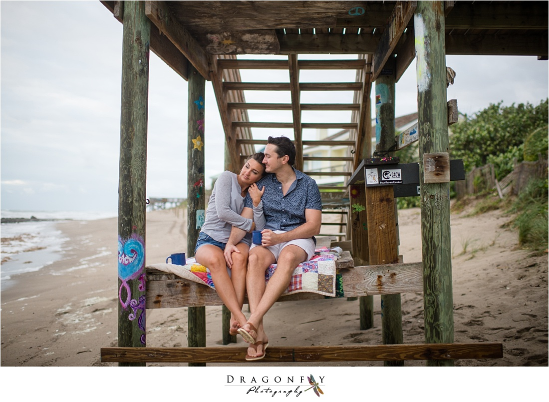 Dragonfly Photography Editorial Wedding and Portrait Photography West Palm Beach_0016