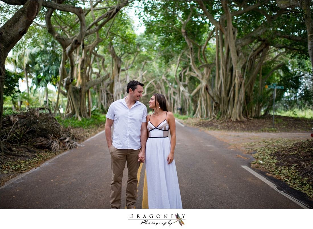 Dragonfly Photography Editorial Wedding and Portrait Photography West Palm Beach_0018