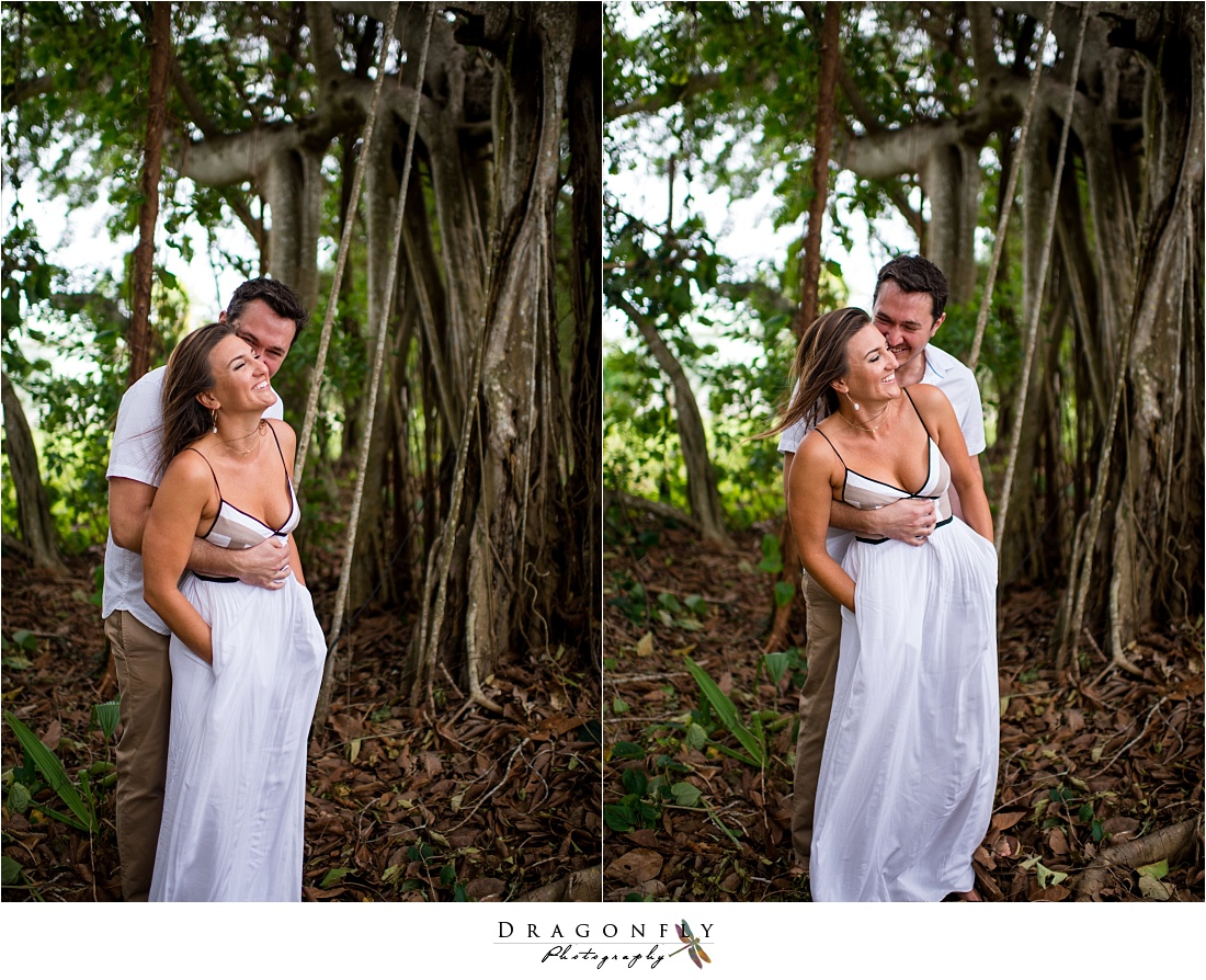 Dragonfly Photography Editorial Wedding and Portrait Photography West Palm Beach_0020
