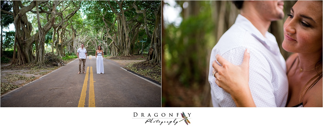 Dragonfly Photography Editorial Wedding and Portrait Photography West Palm Beach_0022