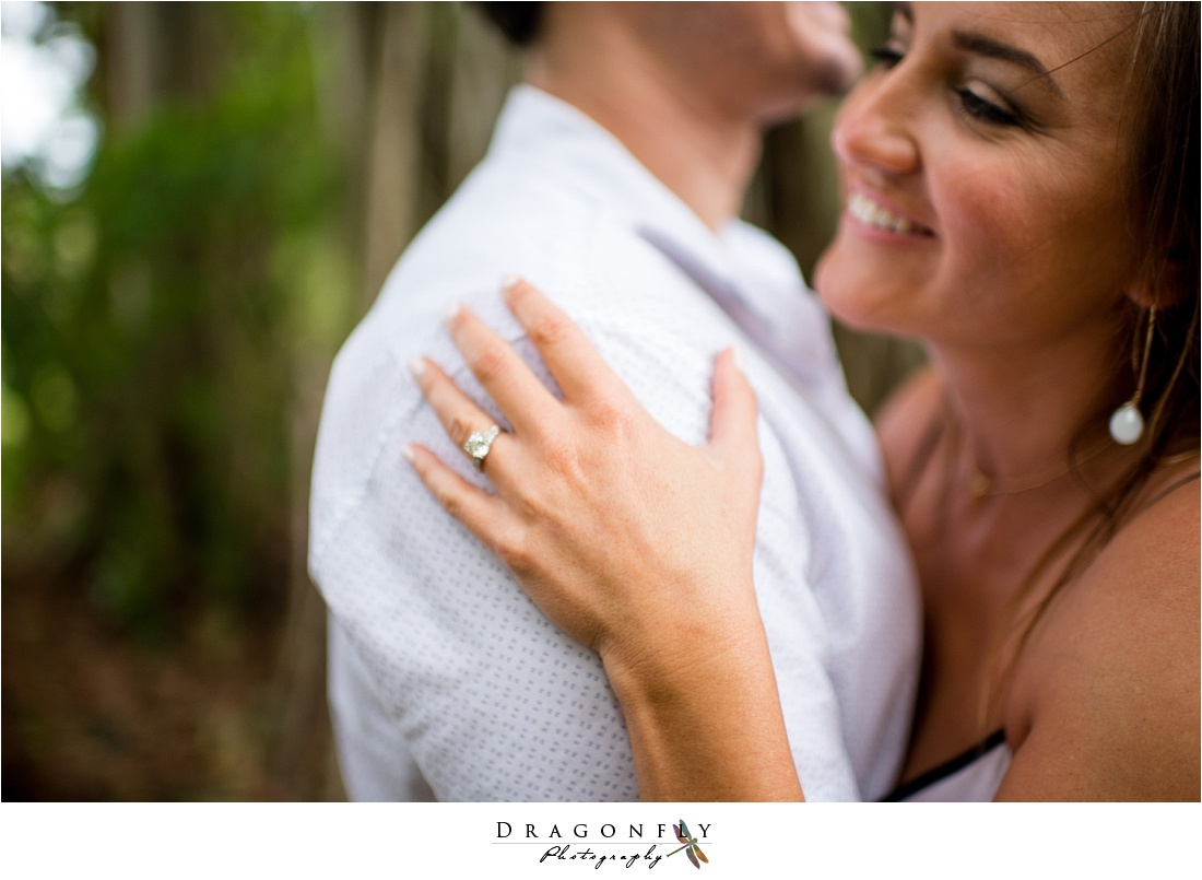 Dragonfly Photography Editorial Wedding and Portrait Photography West Palm Beach_0023
