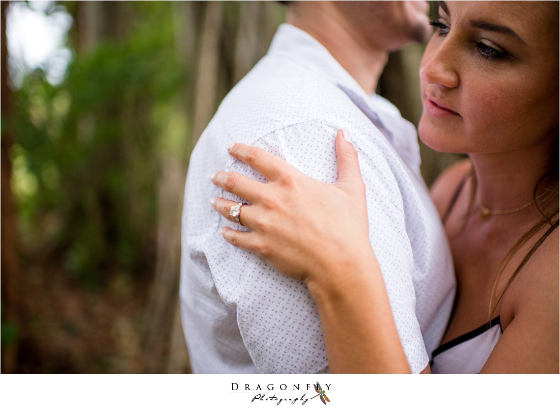 Dragonfly Photography Editorial Wedding and Portrait Photography West Palm Beach_0024