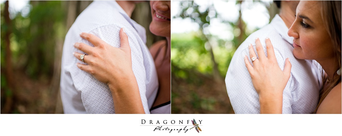 Dragonfly Photography Editorial Wedding and Portrait Photography West Palm Beach_0025