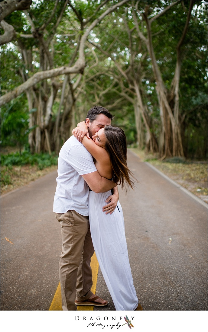 Dragonfly Photography Editorial Wedding and Portrait Photography West Palm Beach_0026