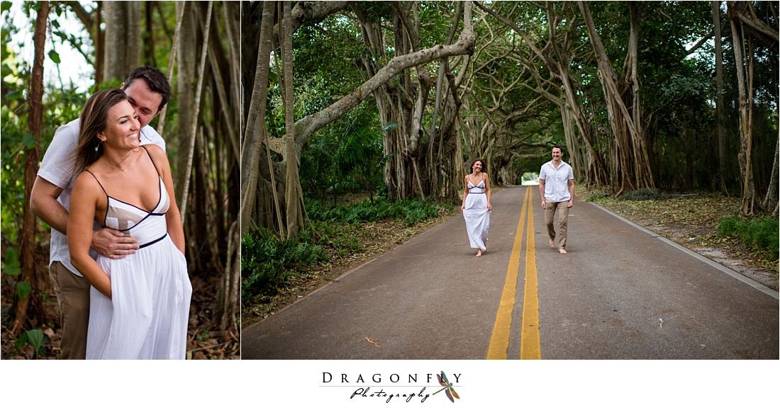 Dragonfly Photography Editorial Wedding and Portrait Photography West Palm Beach_0028