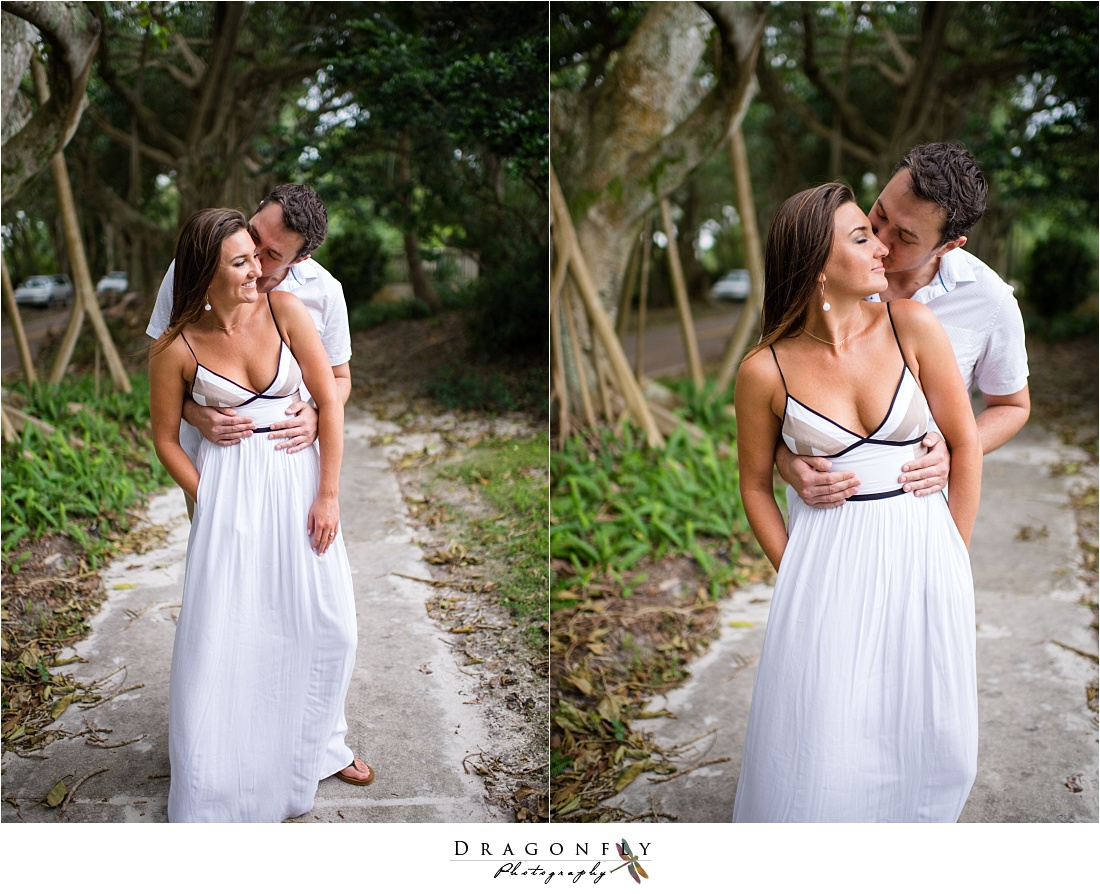 Dragonfly Photography Editorial Wedding and Portrait Photography West Palm Beach_0029