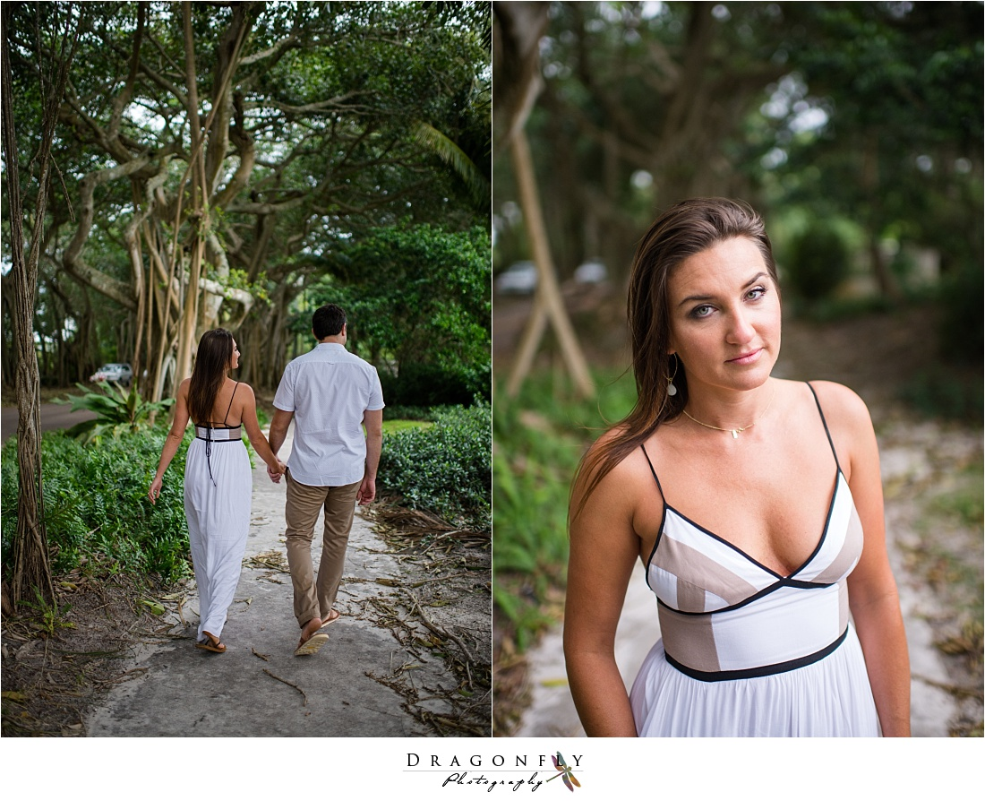 Dragonfly Photography Editorial Wedding and Portrait Photography West Palm Beach_0030