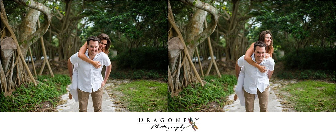 Dragonfly Photography Editorial Wedding and Portrait Photography West Palm Beach_0031