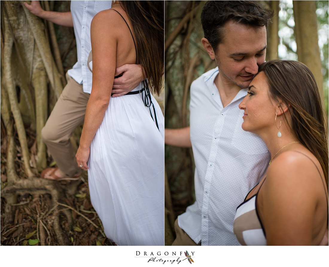 Dragonfly Photography Editorial Wedding and Portrait Photography West Palm Beach_0034