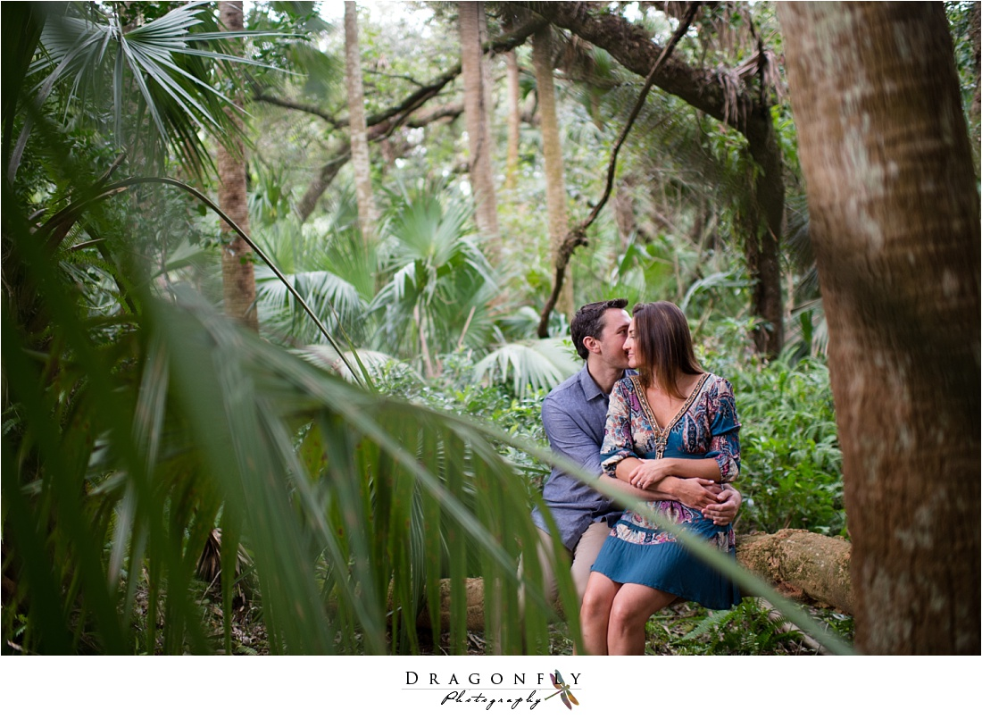 Dragonfly Photography Editorial Wedding and Portrait Photography West Palm Beach_0036