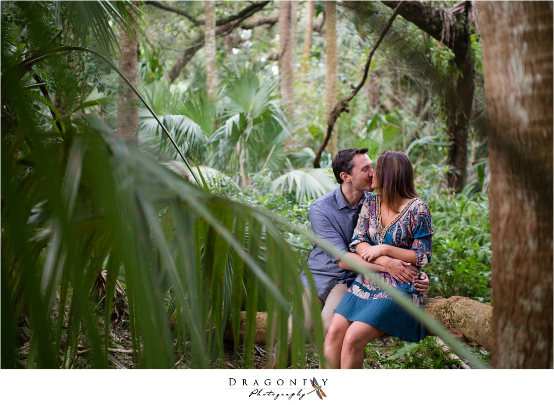 Dragonfly Photography Editorial Wedding and Portrait Photography West Palm Beach_0037