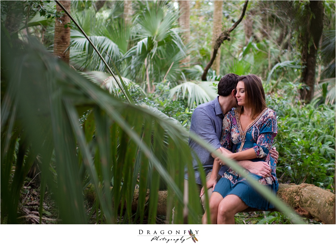 Dragonfly Photography Editorial Wedding and Portrait Photography West Palm Beach_0038