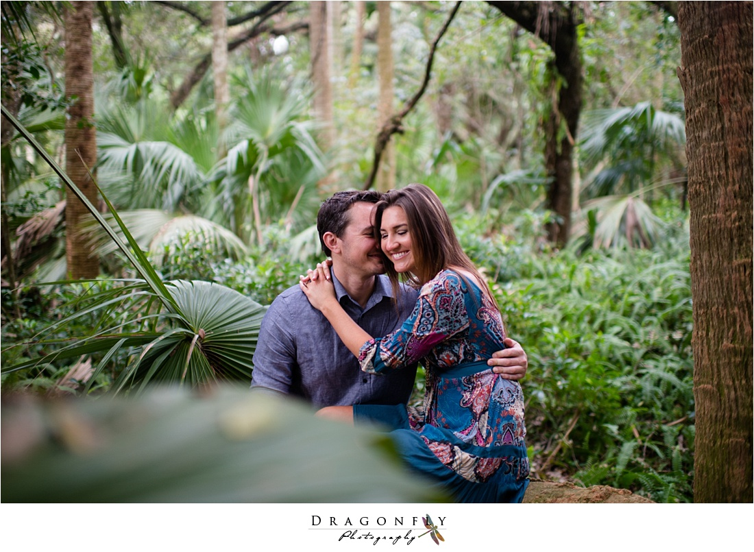 Dragonfly Photography Editorial Wedding and Portrait Photography West Palm Beach_0040