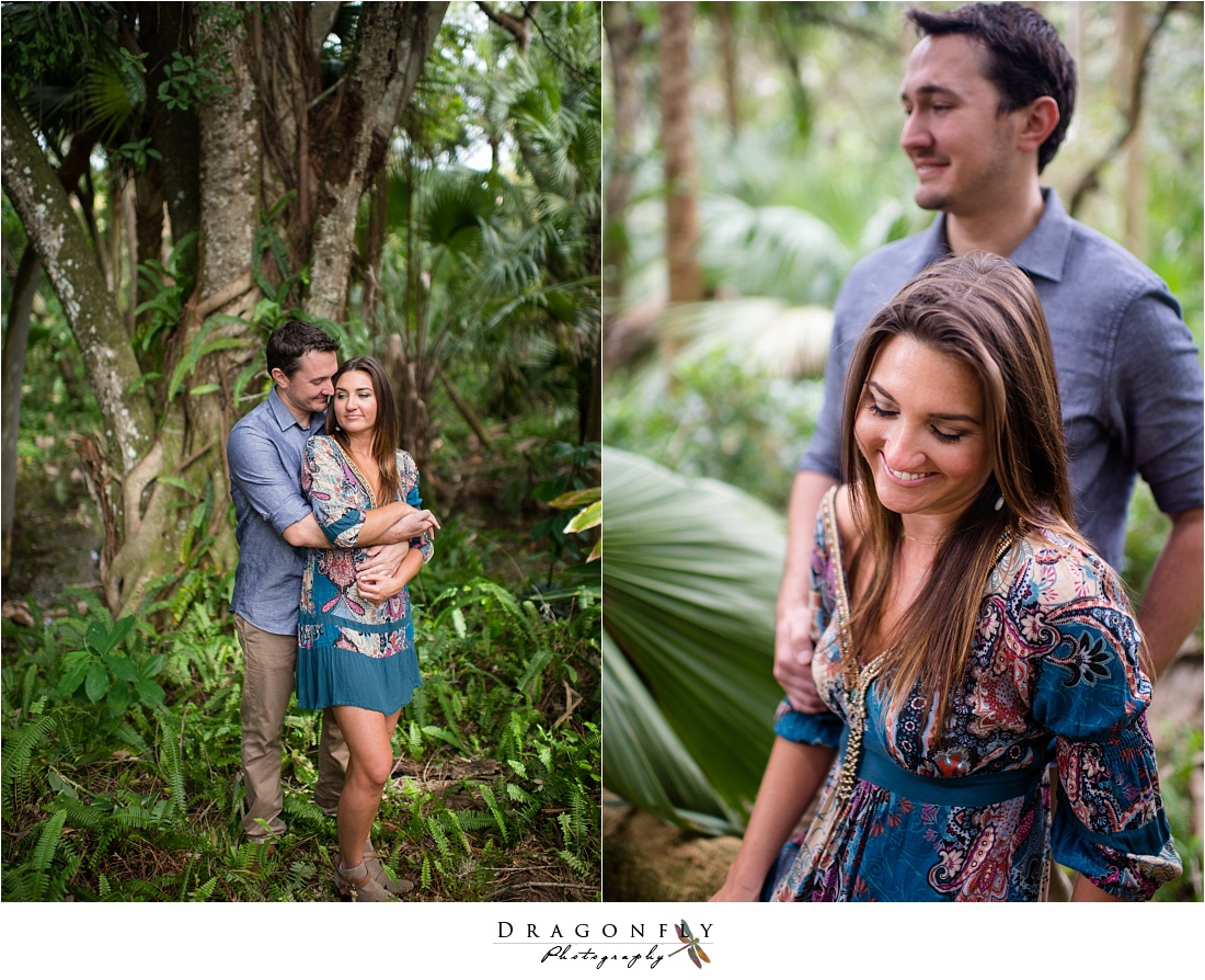 Dragonfly Photography Editorial Wedding and Portrait Photography West Palm Beach_0041