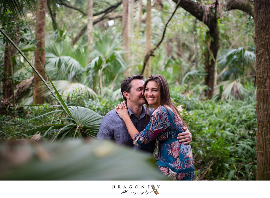Dragonfly Photography Editorial Wedding and Portrait Photography West Palm Beach_0042