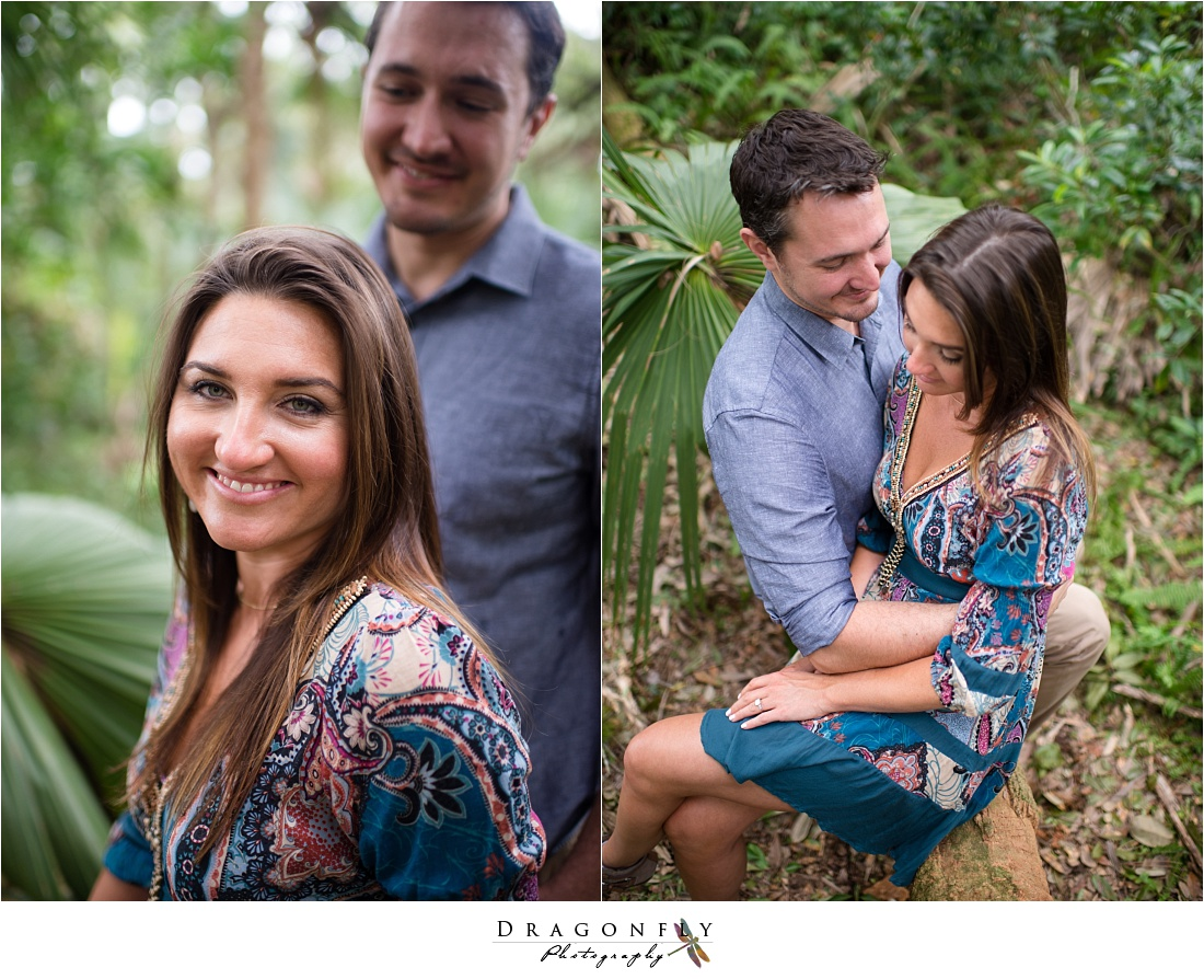 Dragonfly Photography Editorial Wedding and Portrait Photography West Palm Beach_0044