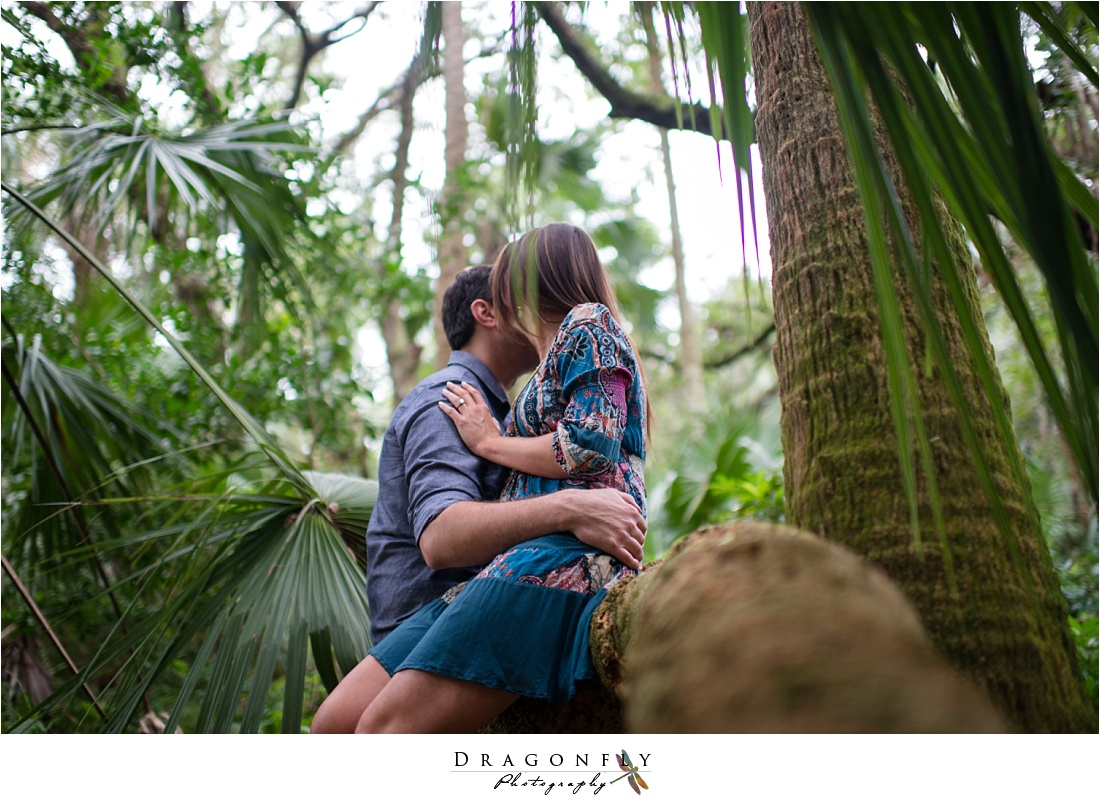 Dragonfly Photography Editorial Wedding and Portrait Photography West Palm Beach_0045