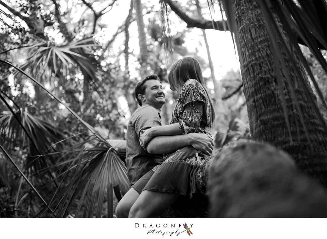 Dragonfly Photography Editorial Wedding and Portrait Photography West Palm Beach_0046