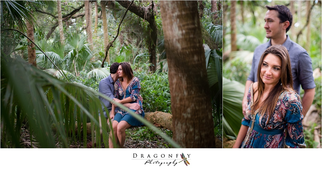 Dragonfly Photography Editorial Wedding and Portrait Photography West Palm Beach_0047