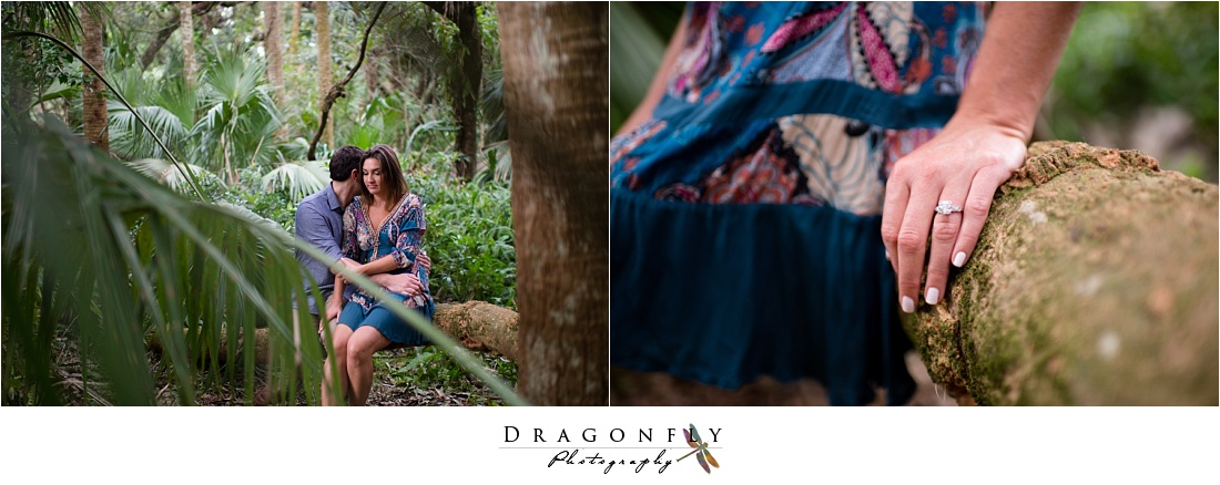 Dragonfly Photography Editorial Wedding and Portrait Photography West Palm Beach_0048