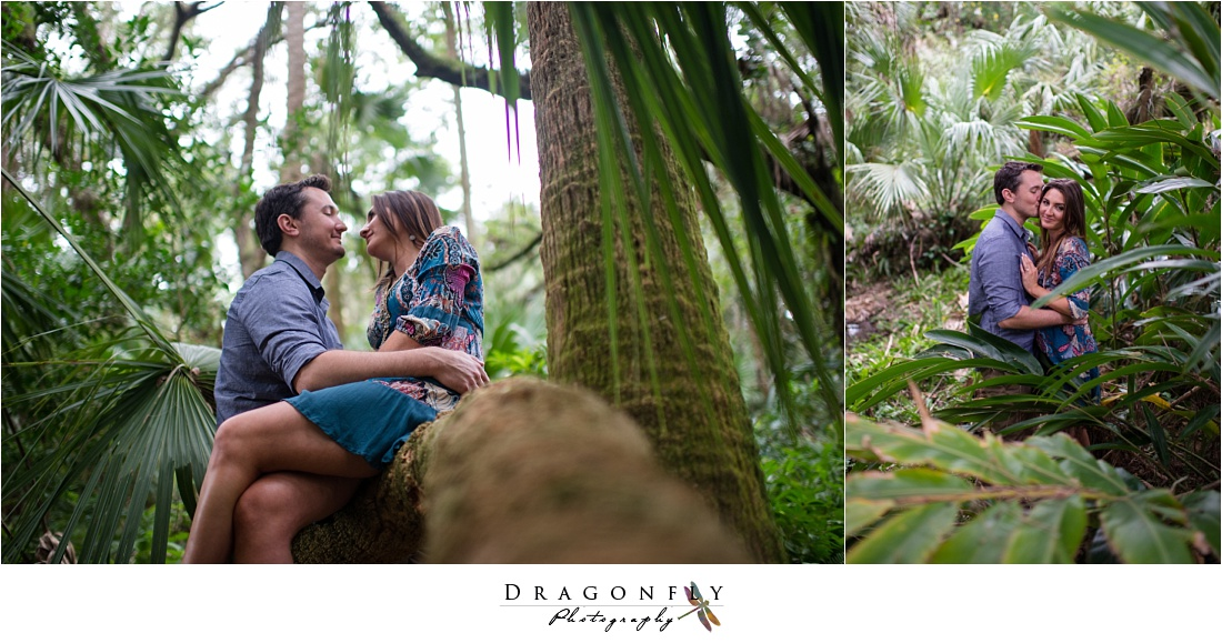 Dragonfly Photography Editorial Wedding and Portrait Photography West Palm Beach_0049