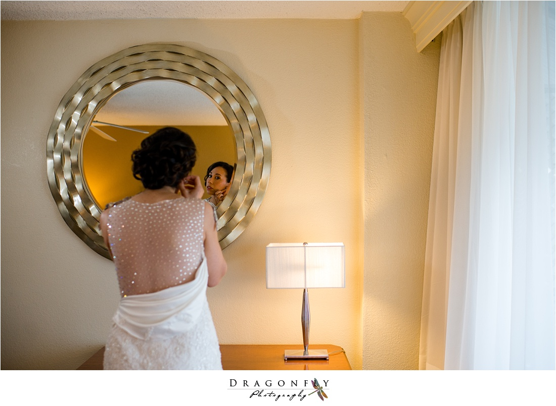 Dragonfly Photography Editorial Wedding Photography Based in West Palm Beach