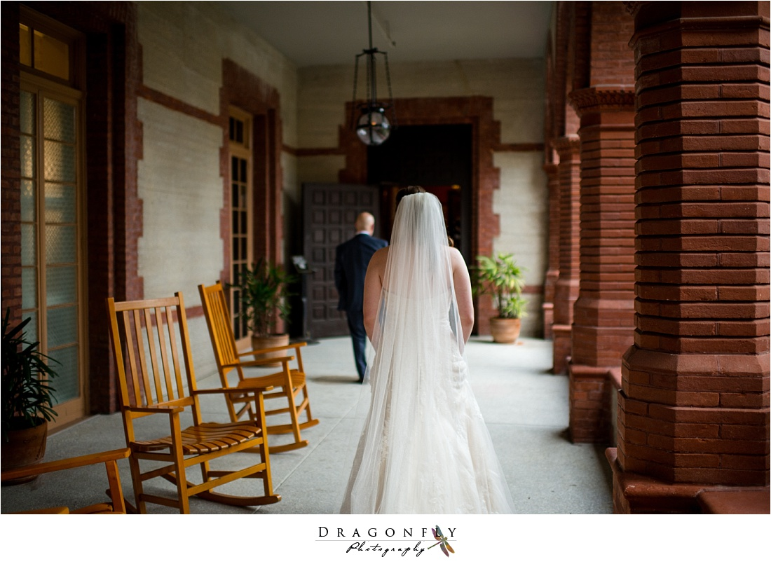 Dragonfly Photography Editorial Wedding Photography West Palm Beach